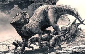 dinosaur-horner-324x205
