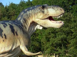 dinossauro_erva